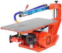 zum Angebot Dekupiersäge Hegner 02200000 Multicut-Quick