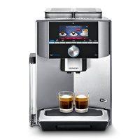 zum Angebot Kaffeevollautomaten Siemens TI909701HC EQ.9