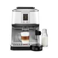 zum Angebot KRUPS Kaffeevollautomat EA8441 (1,7 l, 15 bar, Super-Cappuccino-System)