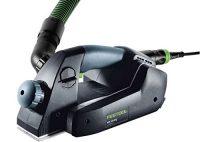 zum Angebot Elektrohobel Festool Einhandhobel EHL 65 EQ-Plus