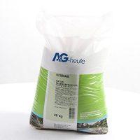 zum Angebot Filtersand 25Kg 0.4-0.8 mm Poolfilter Quarzsand für Sandfilteranlage