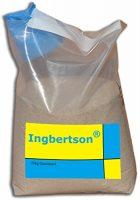 zum Angebot Filtersand 25kg Sack Ingbertson Quarzsand 0,71 bis 1,25 mm für Poolfilter