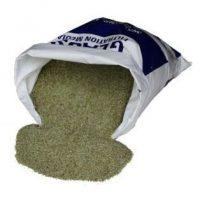 zum Angebot Filtersand anstatt Körnung 1,0-3,0 mm / 25 kg