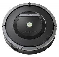 zum Angebot Irobot Staubsauger iRobot Roomba 871 Staubsaugroboter