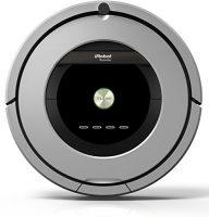 zum Angebot Irobot Staubsauger iRobot Roomba 886