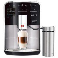 zum Angebot Melitta Kaffeevollautomat, Premium Kaffeevollautomat, Caffeo Barista