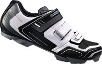 zum Angebot Radschuhe Shimano Fahrradschuhe MTB Radschuhe