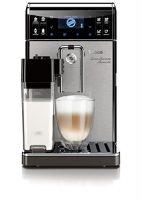 zum Angebot Saeco Kaffeevollautomat HD8967/01 GranBaristo Avanti Kaffeevollautomat