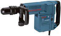 zum Angebot Schlaghammer Bosch Professional GSH 11 E mit SDS-max