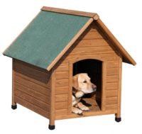 zum Angebot Hundehütte Kerbl 100 x 88 x 99 cm