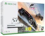 zum Angebot Spielekonsole Xbox One S 1TB Konsole – Forza Horizon 3 Bundle