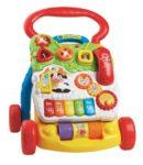zum Angebot Lauflernwagen Vtech Baby- Spiel- und Laufwagen Special Edition