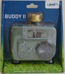 zum Angebot Bewässerungscomputer Orbit 94148 Buddy II Digitale Bewässerungsuhr Duo