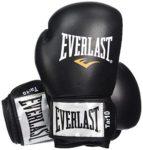 zum Angebot Boxhandschuhe Everlast Erwachsene Boxen – Punchinghandschuhe
