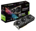 zum Angebot Mining Grafikkarte Asus ROG Strix GeForce