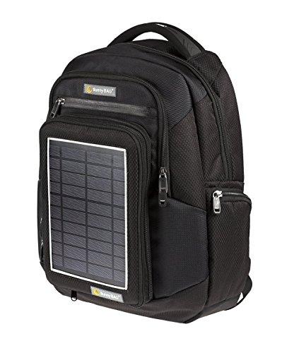Solarrucksack