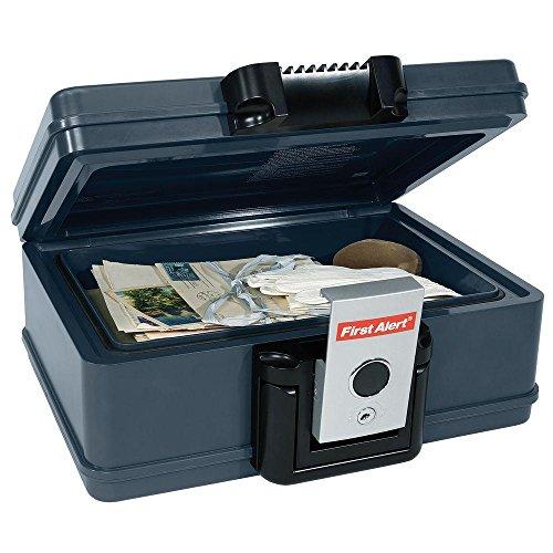 Dokumentenkassette