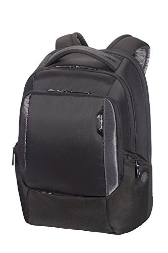 Samsonite Laptop Rucksack