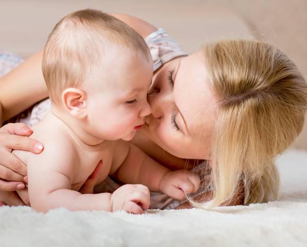 Babysonnencreme-test-2