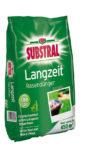 zum Angebot Rasen Langzeitdünger Substral Langzeit Rasendünger 450 m² – 9 kg