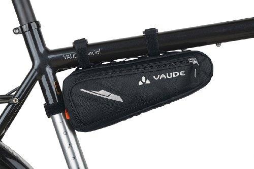 Fahrrad Rahmentasche VAUDE Radtasche Cruiser Bag