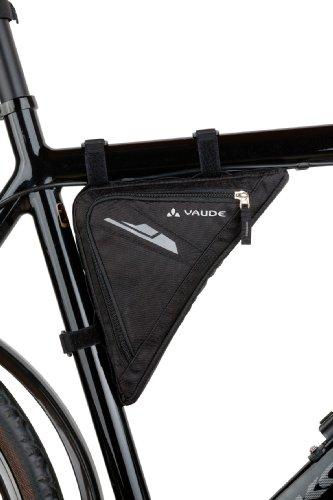 Bicycle Front Triangle Bag MTB Bike Tube Frame Tool Bag Waterproof High Quality