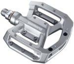 zum Angebot Fahrradpedale Shimano PD-GR500 Pedal Mtb/Bmx