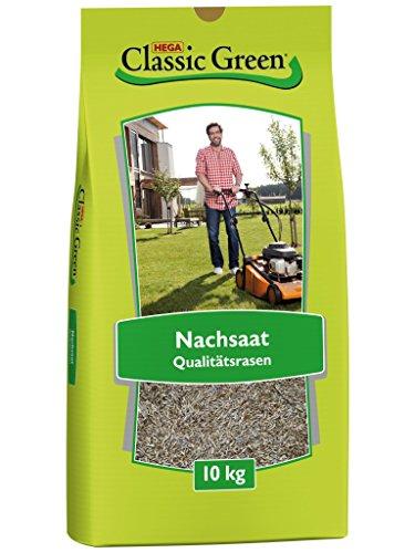العشب Reseeding الكلاسيكية الخضراء إصلاح بذور العشب بذور العشب 10kgtest Vergleiche Com قارن بين الفائزين في الاختبار اختبر العروض الأكثر مبيع ا وقارن بينها اشتر المنتج 2020 بأسعار منخفضة