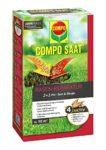 zum Angebot Rasen Nachsaat COMPO SAAT Rasen-Reparatur-Mix, Mischung Turbo Nachsaat