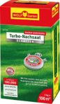 zum Angebot Rasen Nachsaat WOLF-Garten Turbo-Nachsaat Schatten L-RS 100