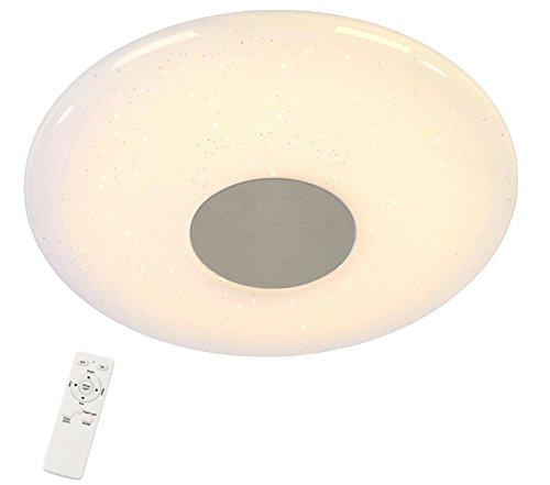 Deckenleuchte LED Dimmbar