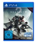 zum Angebot PS4 Spiel Charts Destiny 2 – Standard Edition – [PlayStation 4]