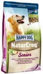 zum Angebot Hundefutter trocken Happy Dog NaturCroq