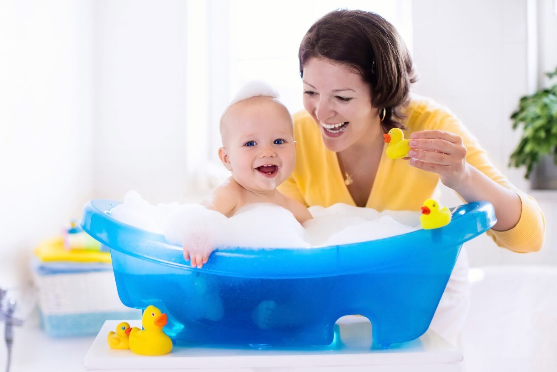 baby-badethermometer-test(1)