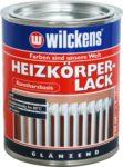 zum Angebot Heizkörperlack Wilckens weiß, 2,5 Liter