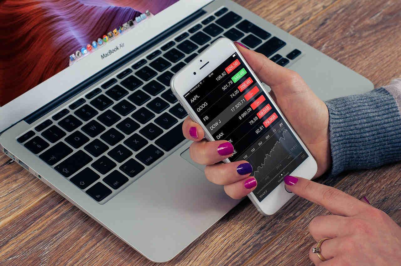 bestes festgeld erfahrungen 2021 das festgeld im test so erhalten sie schnell online geld