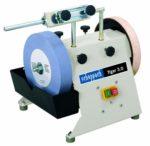 zum Angebot Nassschleifmaschine Scheppach TiGer 3.0 50 Hz WE