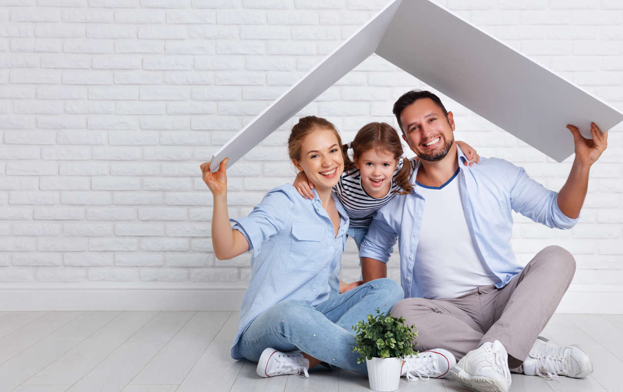 preventive-insurance-test