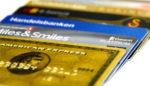 Kredit-Tarifrechner