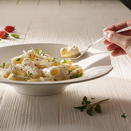 Pastateller Villeroy & Boch Pasta Passion