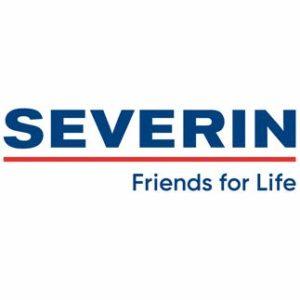Severin_logo