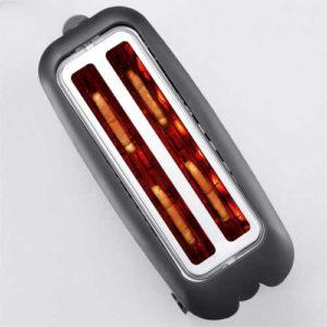 Langschlitz_toaster