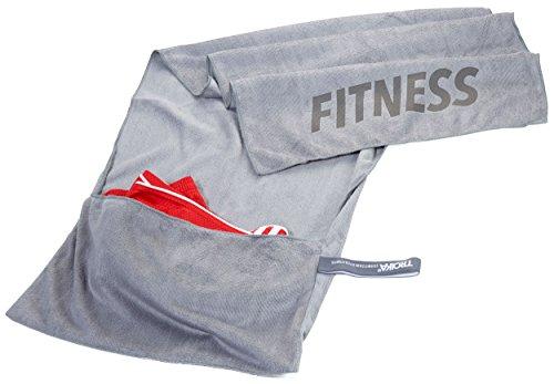 Fitness handtuch