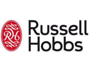 russell-hobbs_logo