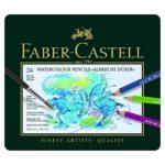 zum Angebot Aquarellstifte Faber-Castell ABLRECHT DÜRER