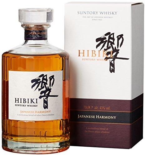 Japanilainen viski