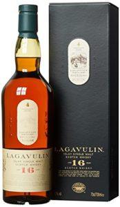 Skotlantilainen viski