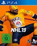 zum Angebot Ps4 Spiele Quartal 3 2018 – NHL 19 – [PlayStation 4]