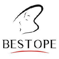 Bestope logo