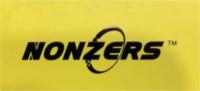 Nonzers-logo